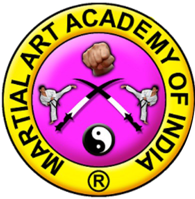 martial art academy of india